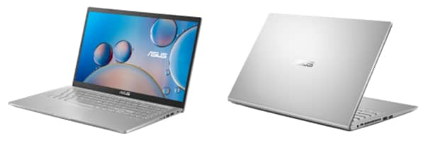 Asus EJ001T Laptop