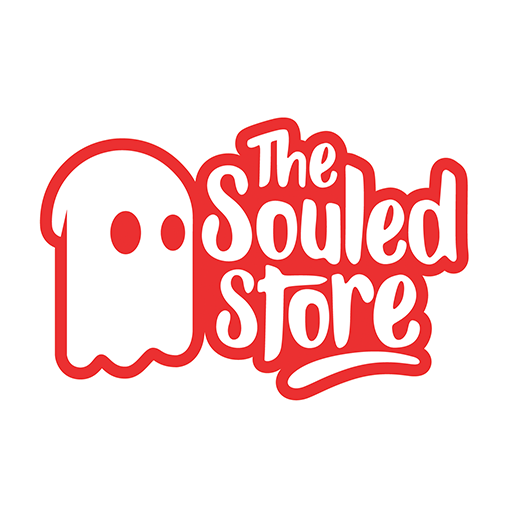 souled logo