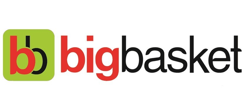 bigbasket best online shopping sites