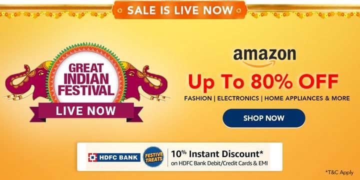 Amazon Great Indian Festival Sale.jpg