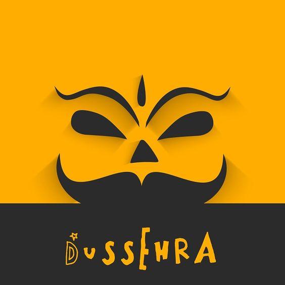 Dussehra-2018