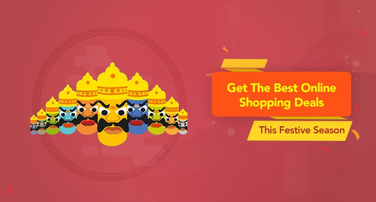 Dussehra-Best-Deals