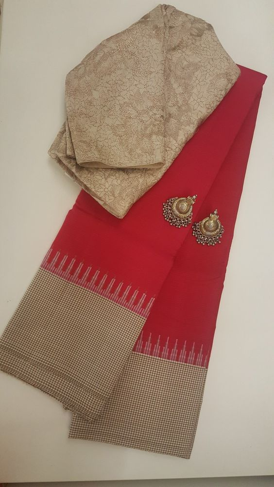 Saree deals-best-deals