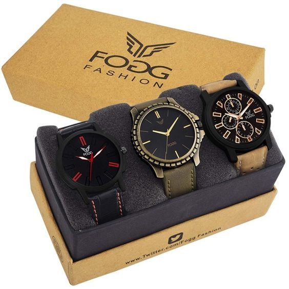 Watches gift box-best-deals