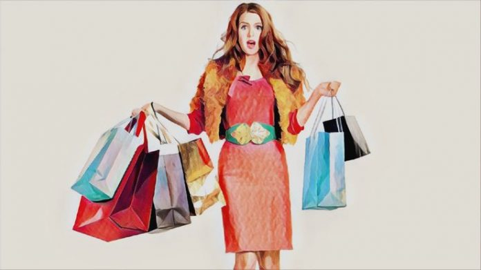 best shopping sites in india