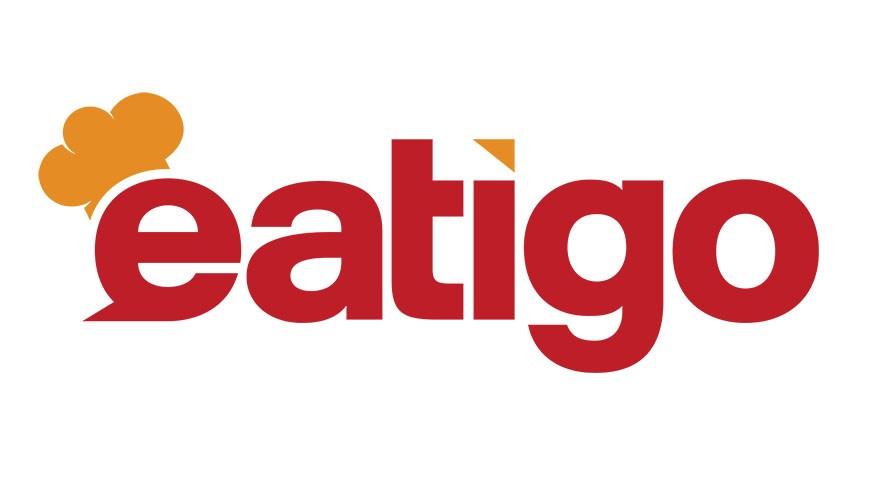 Eatigo featured image blog