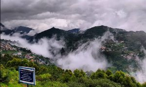Best Place to Visit in Kodaikanal