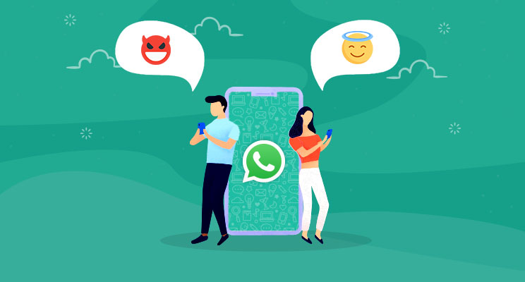 whatsapp blog featured