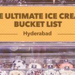 Best ice cream places