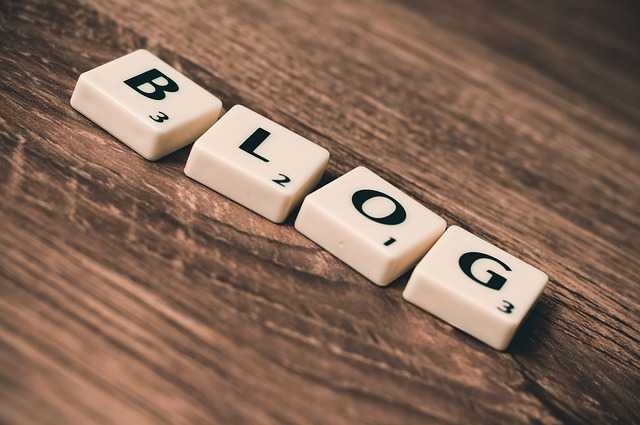 best bloggers in india