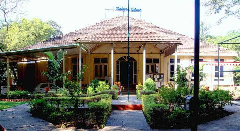 national institute of naturopathy
