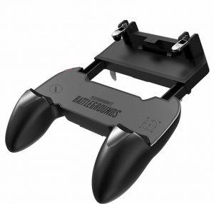 pubg-gamepad-1