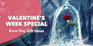 Rose Day featured