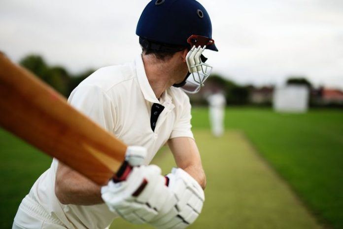 grabon cricket fantasy hacks