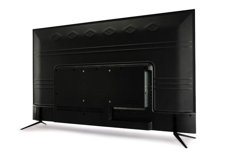 ridaex nuke 43 inch back panel