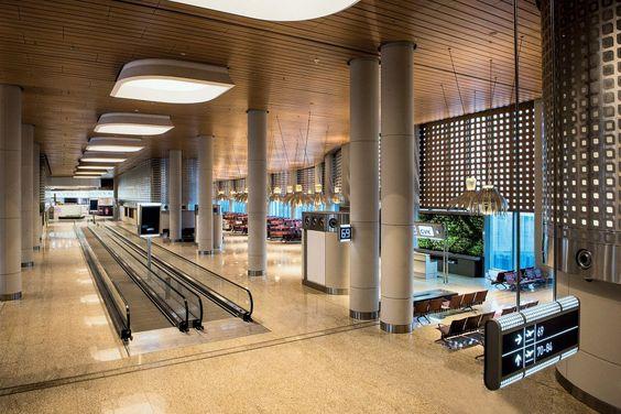 terminal 2 mumbai airport