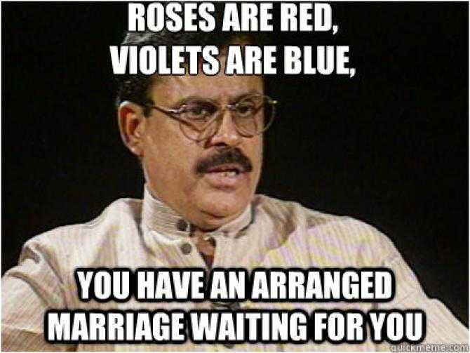 Image result for funny indian racist jokes