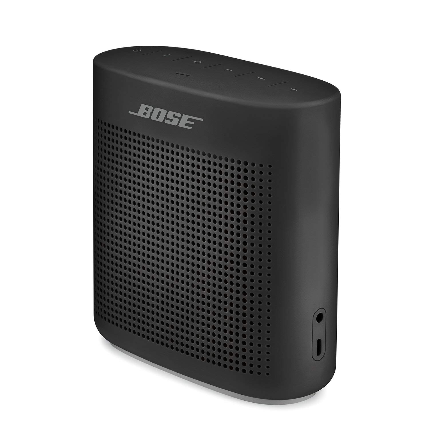 Bose SoundLink Colour-II speakers