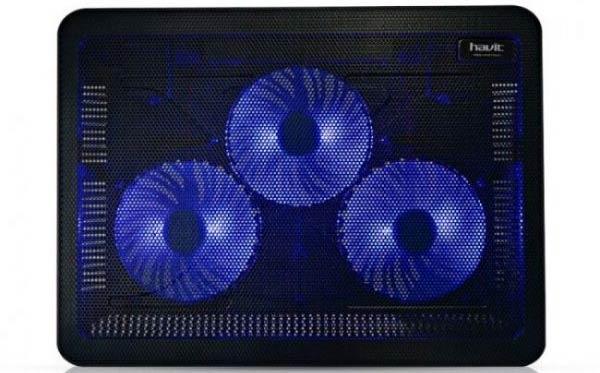 Havit HV-F2056