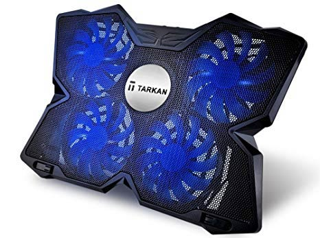 Tarkan Heavy Duty LED