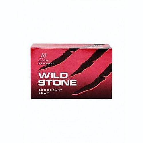 wild stone ultra-sensual
