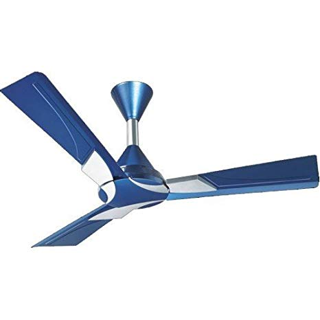 Best Orient Ceiling Fan in India