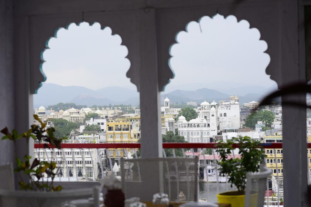 Banjara Hostels Udaipur