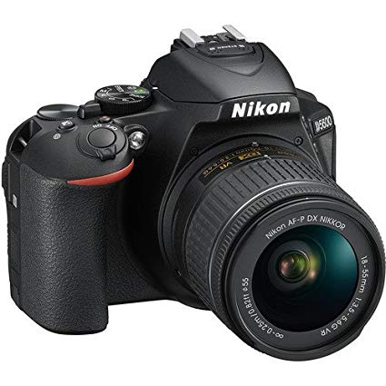 Best DSLR Camera For Beginners