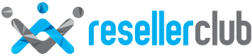 Reseller-Club