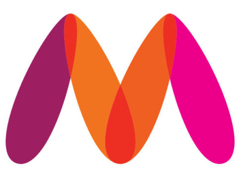 myntra best shopping online websites