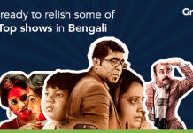 must watch Bengali Web Series of all time