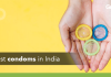 Best Condoms in India