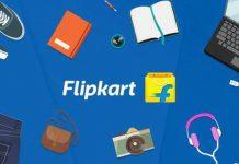 Flipkart Flipstart Sale