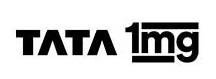 1mg logo