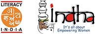 Indha logo
