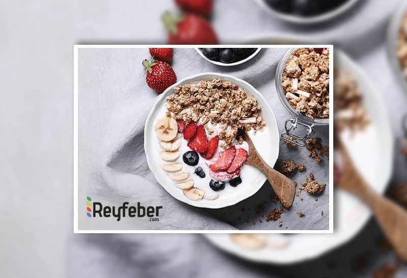 Reyfeber