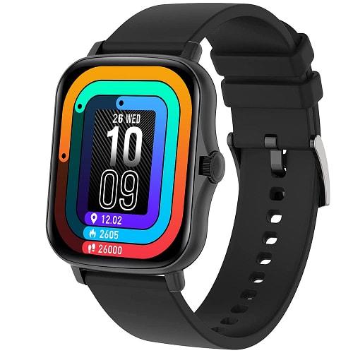 Fire-Boltt Smartwatch